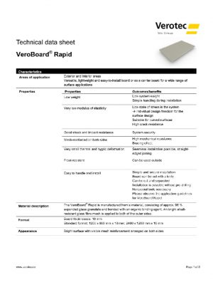 Technical_data_sheet_veroboard_rapid