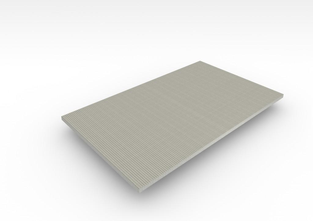 trockenbauwand anleitung bauhammer24. Black Bedroom Furniture Sets. Home Design Ideas