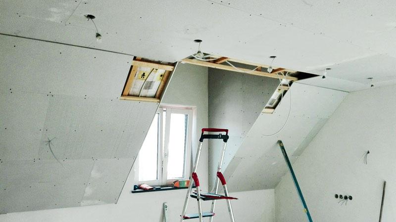 kundenprojekte erfahrungen veroboard rapid bauhammer24. Black Bedroom Furniture Sets. Home Design Ideas